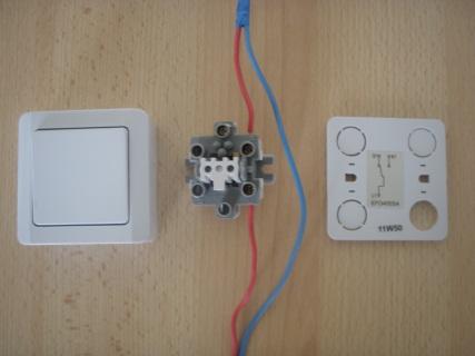 Quelques liens utiles - Comment monter une prise electrique ...